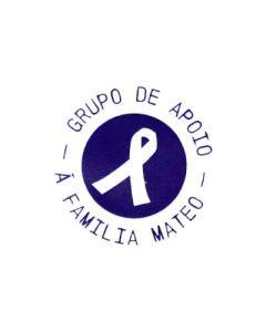 Grupo de Apoio a FAMILIA MATEO