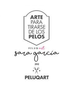 Sara Garcia PELUQart